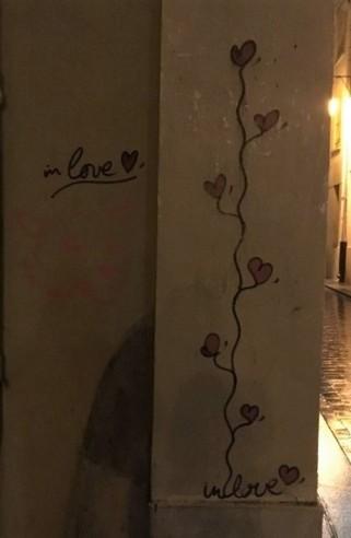 love (Copier) (Copier).jpg