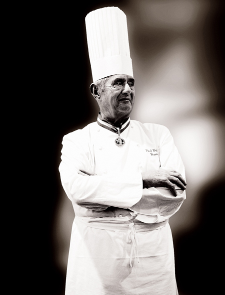 paul bocuse jeff nalin