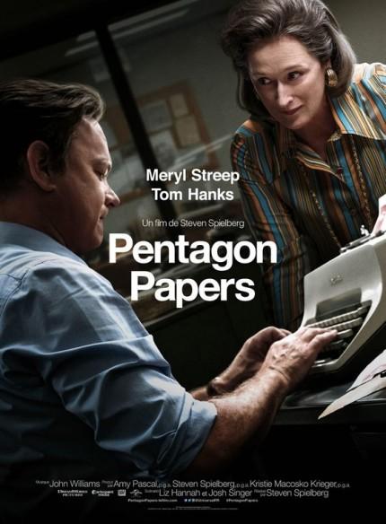 pentagon papers (Copier)