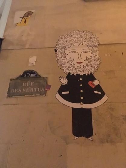 rue des vertus (Copier) (Copier).jpg