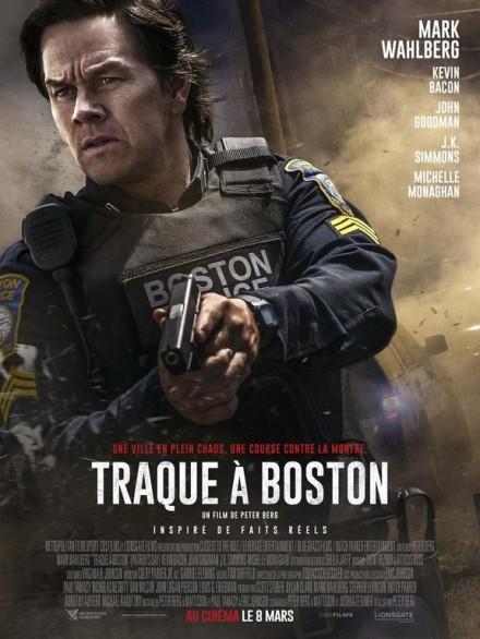 traque à boston (Copier).jpg