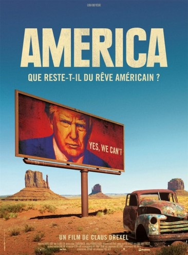 america (Copier).jpg