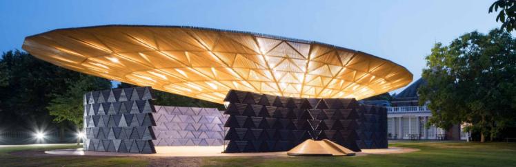 cabinet Kéré architecture (Copier).png
