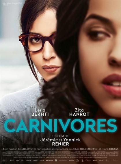 CARNIVORES (Copier).jpg