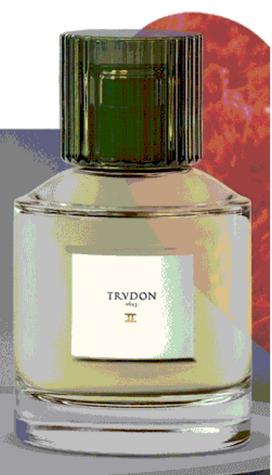 CIRE TRUDON (Copier)