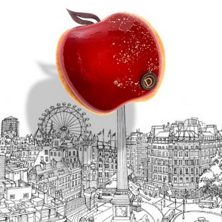 dalloyau paris pomme (Copier).jpg