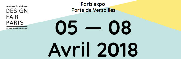 design faire paris (Copier)