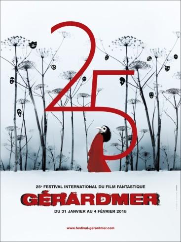 Gerardmer18HD-ok (Copier).jpg