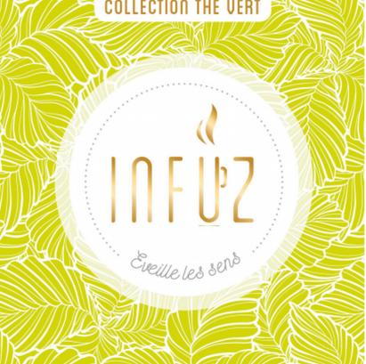 infuz (Copier).png