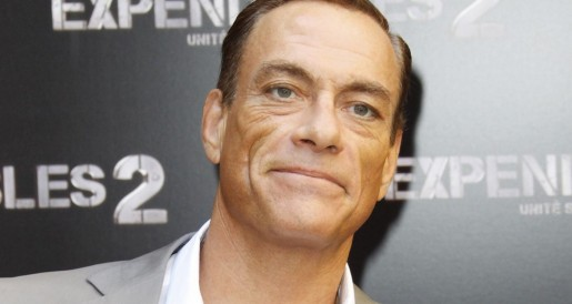 jean claude vandamme (Copier).jpg