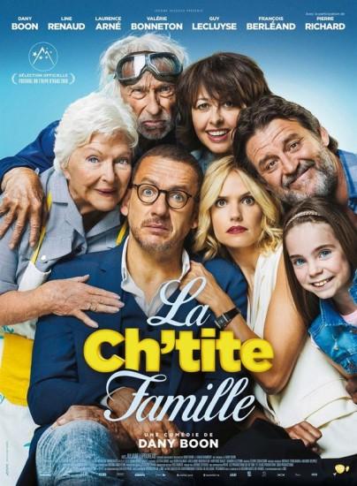 la ch'tite famille (Copier)