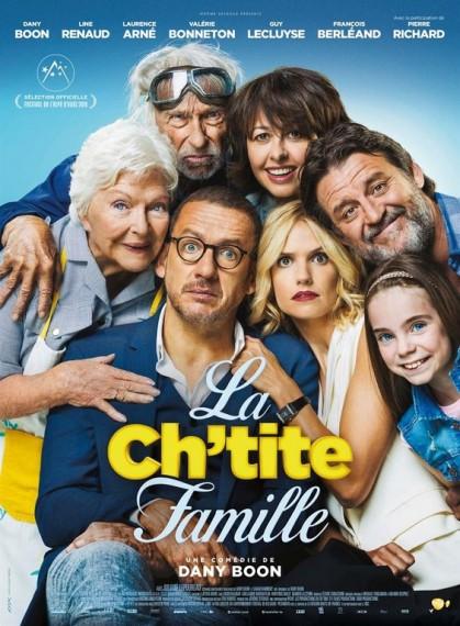 la ch'tite famille (Copier).jpg