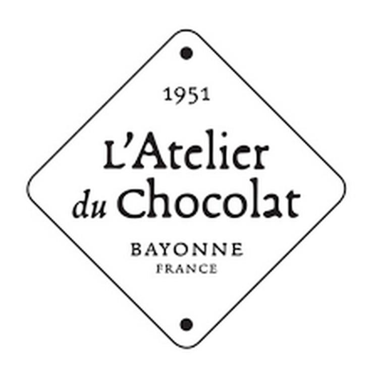 l'atelier du chocolat (Copier).png