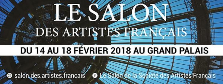 le salon des artistes francais (Copier).png