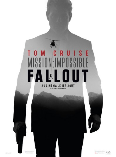 mission impossible fallout (Copier).jpg