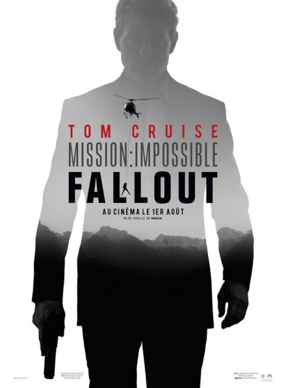 mission impossible fallout (Copier)