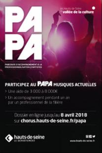 papa hauts de seine (Copier).png