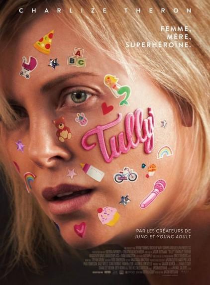 TULLY (Copier)