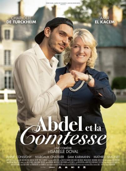 abdel et la comtesse (Copier).jpg