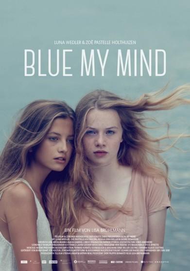 blue my mind (Copier)