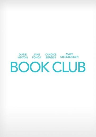 book club (Copier)