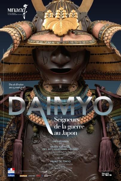 daimyo guimet (Copier)