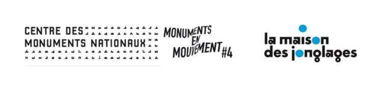 jonglage monuments en mouvement (Copier)