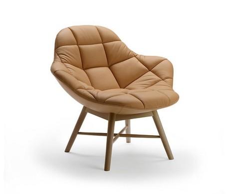 khodi-feiz-palma-armchair_27ui (Copier).jpg