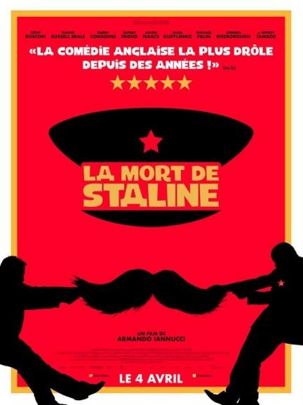la mort de staline (Copier)