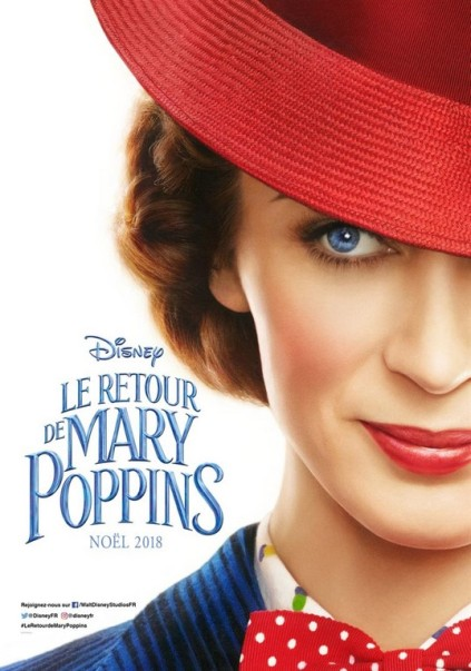 le retour de mary poppins (Copier)