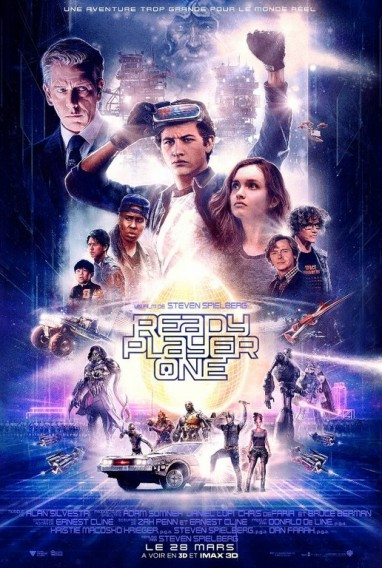 ready player one (Copier)