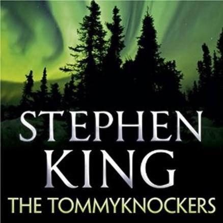 stephen king the tommyknockers (Copier).jpg