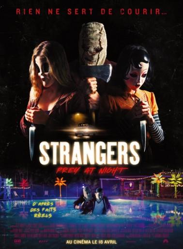 strangers (Copier)
