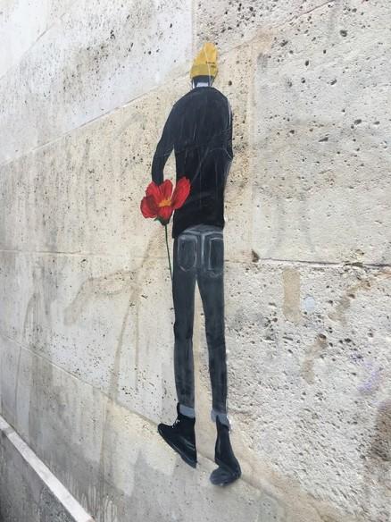 street art (Copier)