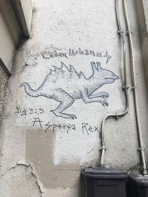 street art o (Copier)