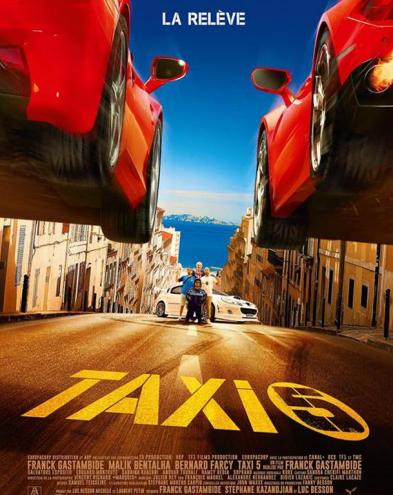 taxi 5 la relève (Copier)