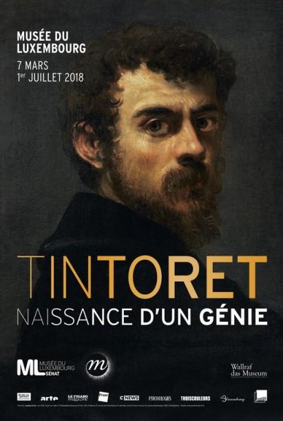 tintoret (Copier).jpg