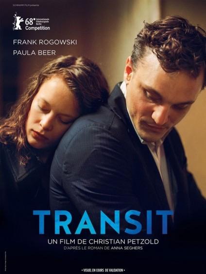 TRANSIT (Copier)