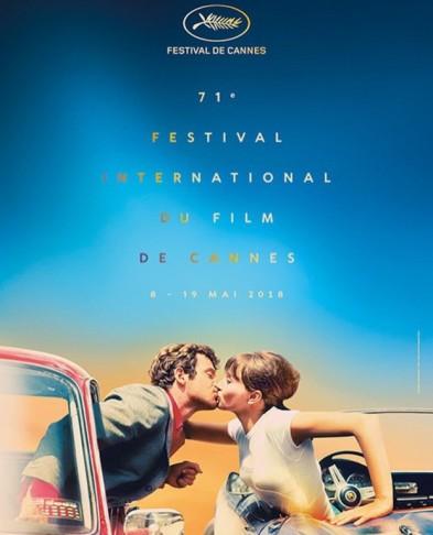 affiche du 71è édition du festival de cannes (Copier).jpg