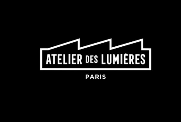atelier des lumières (Copier)
