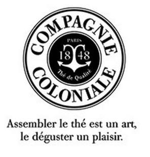 COMPAGNIE COLONIALE (Copier) (Copier).jpg