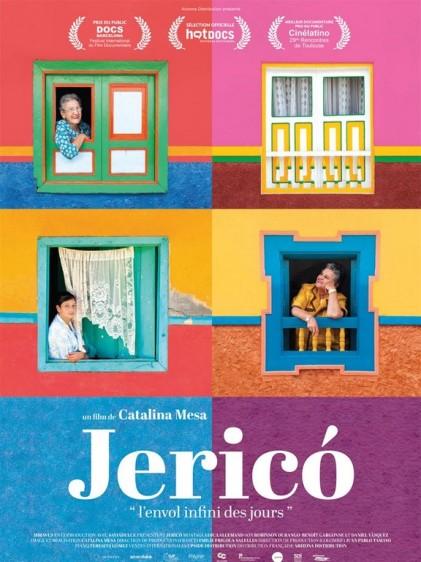 jerico (Copier).jpg