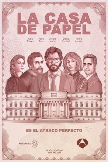 la casa de papel (Copier).jpg