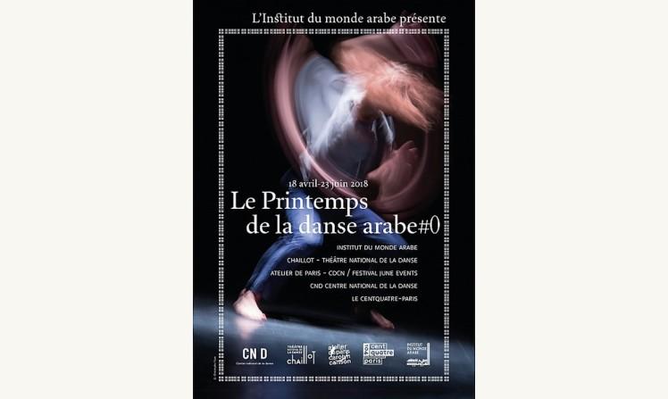 lE Printemps de la danse arabe (Copier)