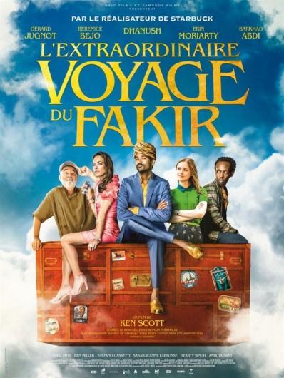l'extraordinaire voyage du fakir (Copier)