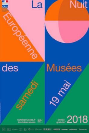 nuit europeennes des musées (Copier).jpg
