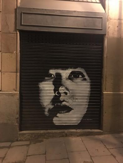 street art a barcelona (Copier).jpg