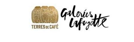 terres de café galeries lafayette (Copier).png