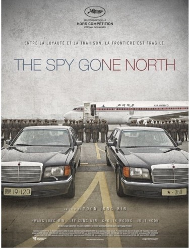 the spy gone north (Copier).jpg