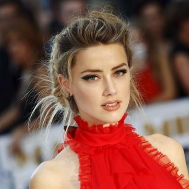 Amber Heard (Copier).jpg